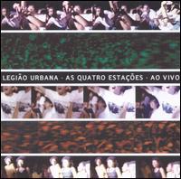 Legião_Urbana_-_As_Quatro_Estações_ao_Vivo
