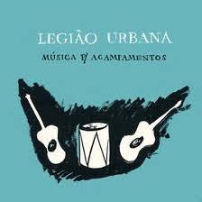 Legião_Urbana_-_Música_para_Acampamentos