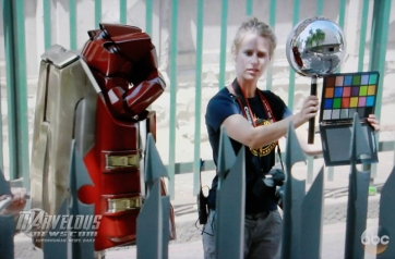ageofultron-hulkbuster-glove.jpg?w=362