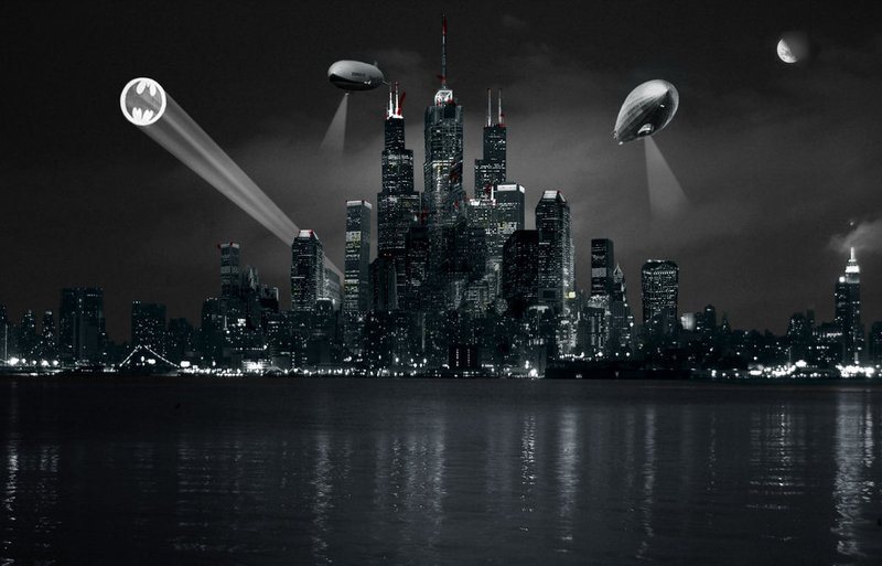 gotham-city-from-the-river.jpg