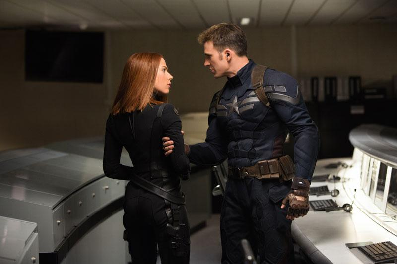 wintersoldier cap and black widow argument
