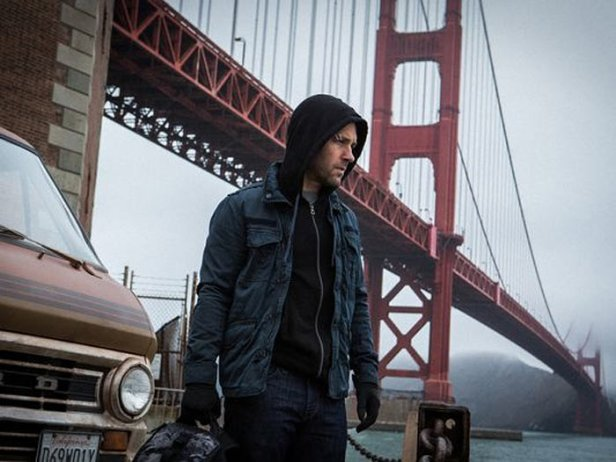 ant-man official paul rudd on goldengate