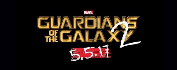 Guardians Galaxy 2 MCU banner