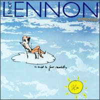 john lennon anthology 1998 box set