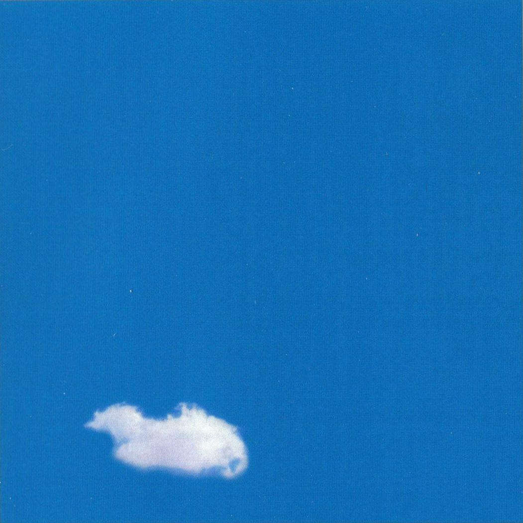 Plastic Ono Band Live Peace In Toronto 1969
