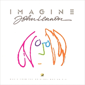 John_Lennon_-_Imagine_John_Lennon 1988 soundtrack