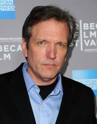 Martin Donovan: papel importante no filme.