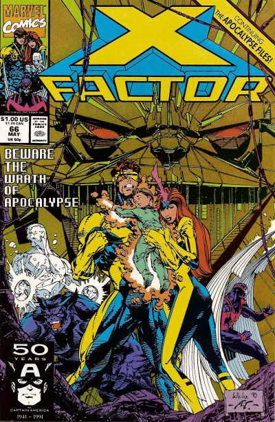 X-Factor_Vol_1_66