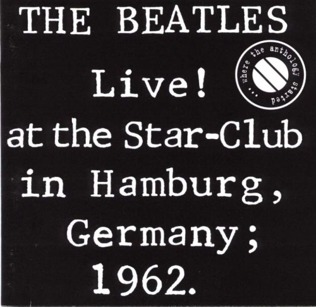 beatles Live_at_The_Star-Club