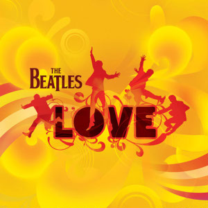 beatles Love_(The_Beatles_album)
