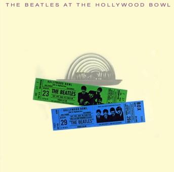 Beatles_HollywoodBowl