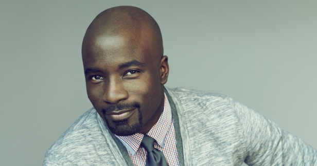 Mike Colter será Luke Cage.