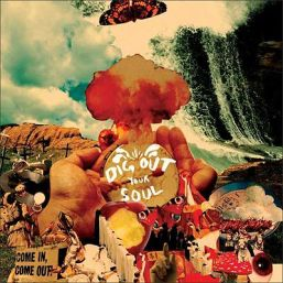 oasis Dig_out_your_soul