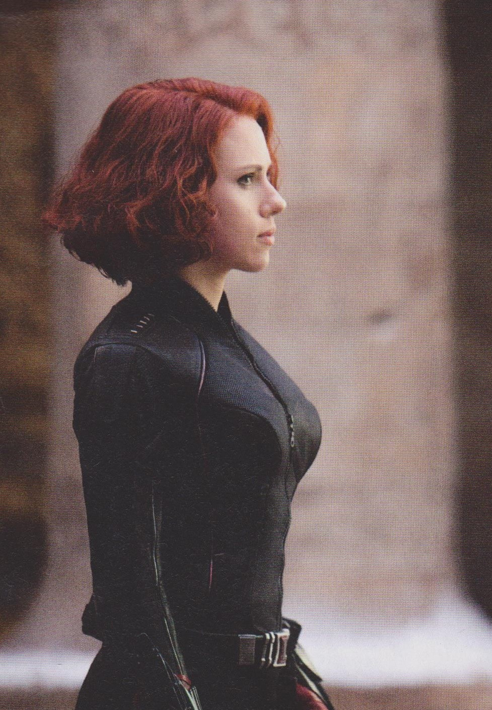 ageofultron empire inside black widow perfil