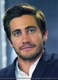 Jake Gyllenhaal: candidato a substituto.