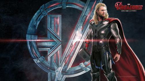 Trama levará Thor a Ragnarok.