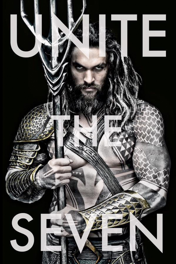 aquaman-firstlook-unite-full