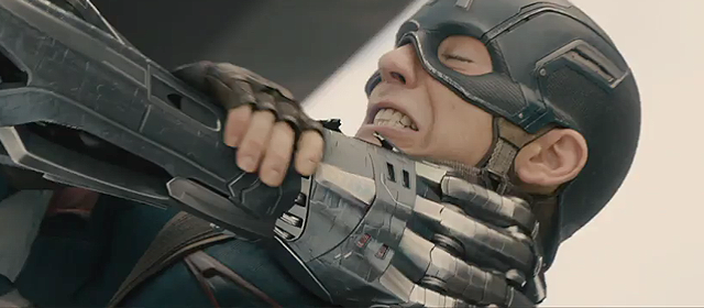 ageofultron trailer cap and the ultron hands