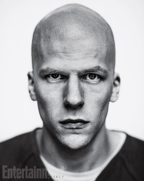 dawnofjustice official lex luthor first image
