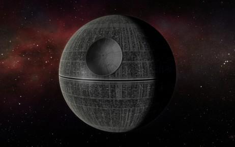 A Estrela da Morte será o mote de Rogue One?