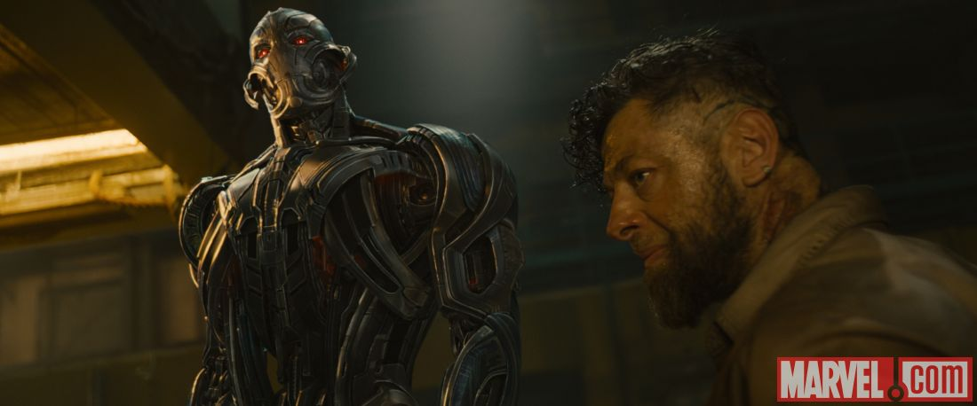 ageofultron official ultron and ullysses klaue