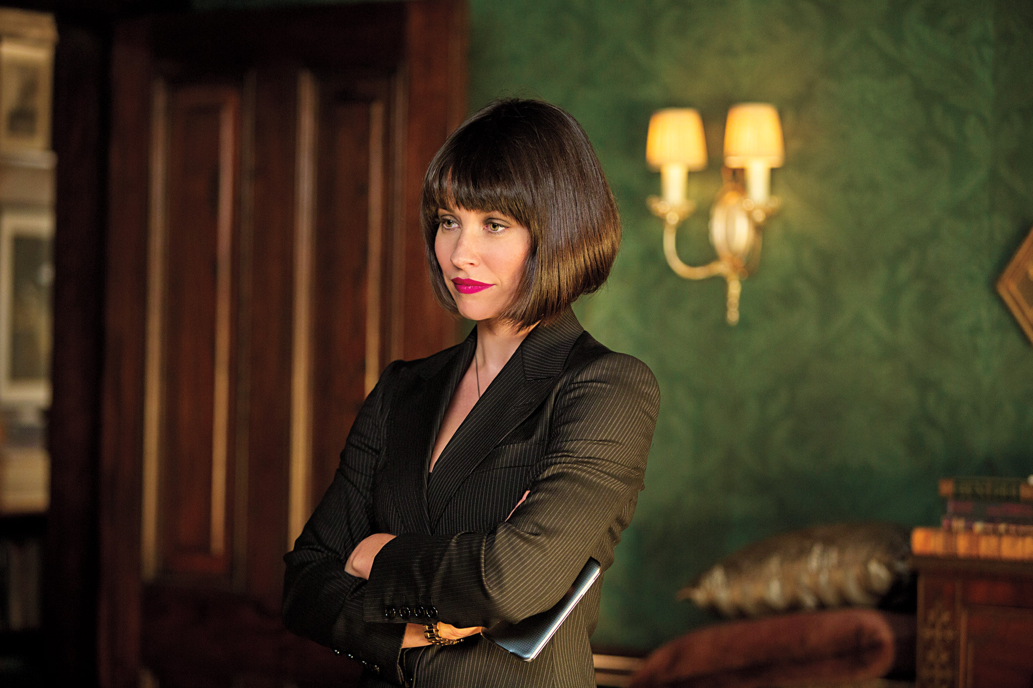 ant-man official hope van dyne