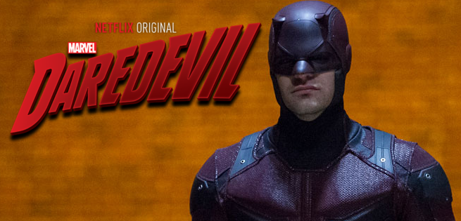 DEMOLIDOR - Marvel e Netflix criam obra-prima!? Daredevil-tv-banner-netflix