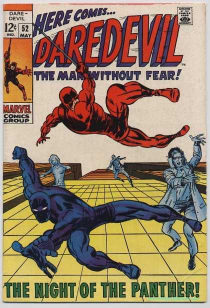 Daredevil_Vol_1_52