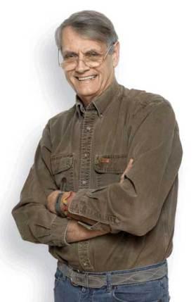 Herb Trimpe morreu aos 75 anos.