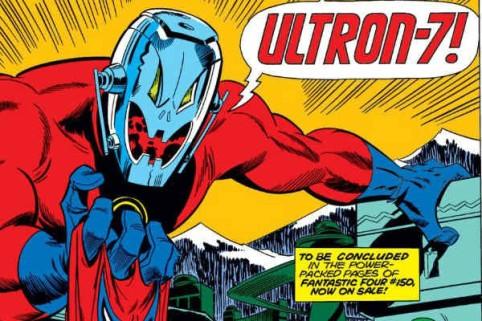 Ultron-7.