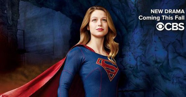Banner oficial da série.