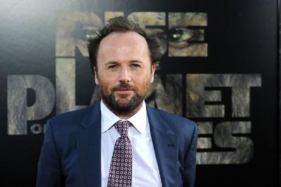 Rupert Wyatt pode dirigir o filme.