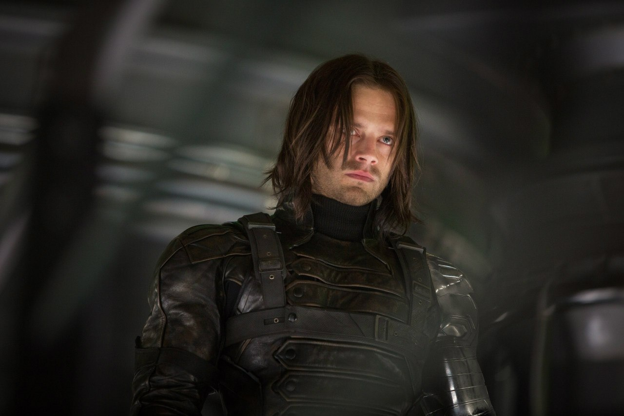 wintersoldier WS without mask close