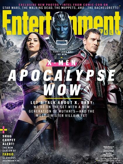apocalypse EW cover