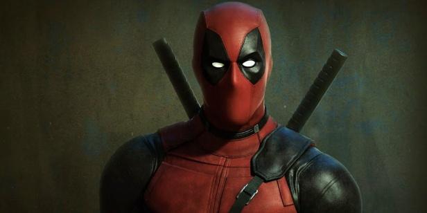 Deadpool: terá novo diretor.