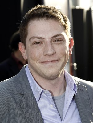 Seth Grahame-Smith pode escrever e dirigir The Flash.