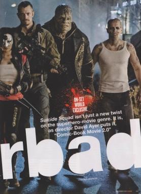 suicide-squad empire cover splishpage the team 2