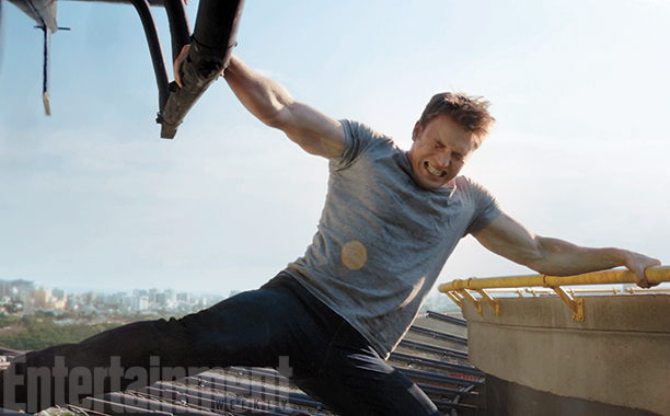 civilwar EW cover helicopter scene