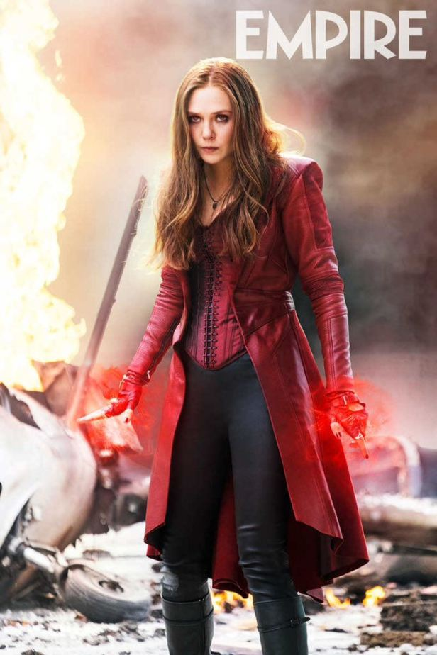 civilwar empire scarlet witch in the smoke
