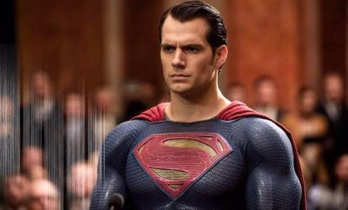 Fazer o Superman ser alguém com empatia é a missão-mor do estúdio.