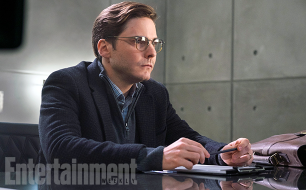civilwar EW baron zemo first
