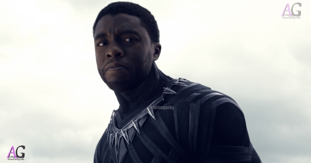 civilwar hi-res black panther unmasked