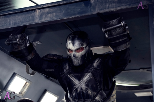 civilwar hi-res crossbones
