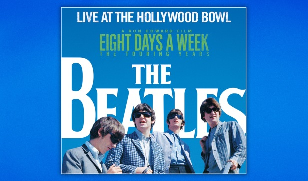 beatles-live-at-hollywood-bowl-2016-version