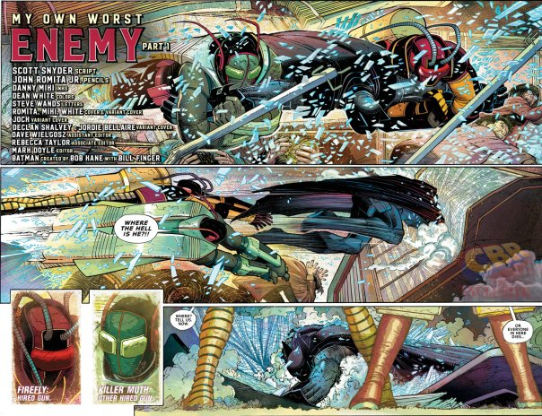 all-star batman 01 snyder romita jr preview 2