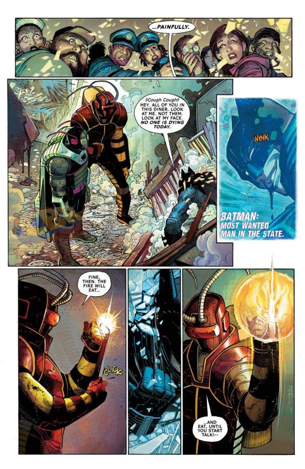 all-star batman 01 snyder romita jr preview 3