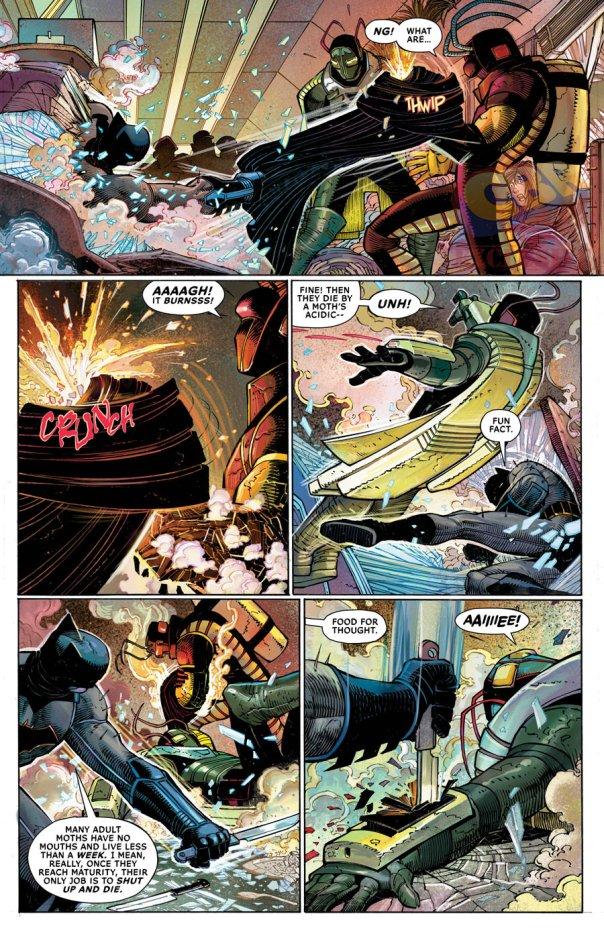 all-star batman 01 snyder romita jr preview 4