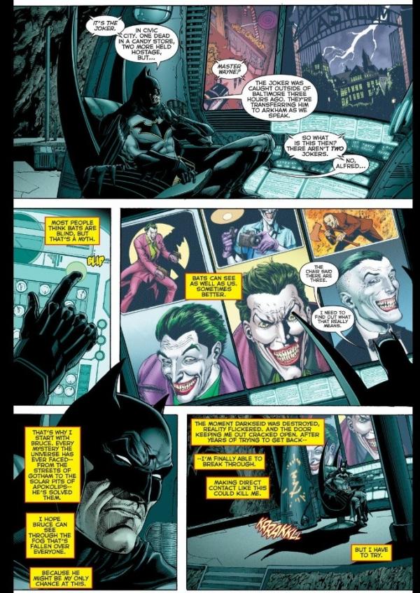 batman-and-the-three-jokers
