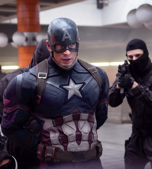 civilwar cap arrested