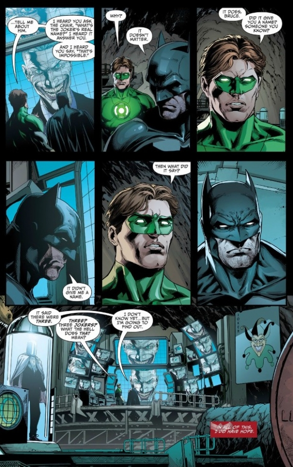 justice-league-50-batman-3-jokers